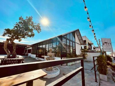 อาคารพาณิชย์ 890000 ชลบุรี เมืองชลบุรี ดอนหัวฬ่อ